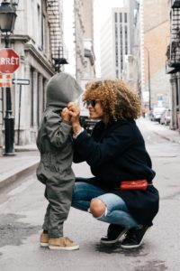 Read more about the article Relationship Tips For Busy Parents