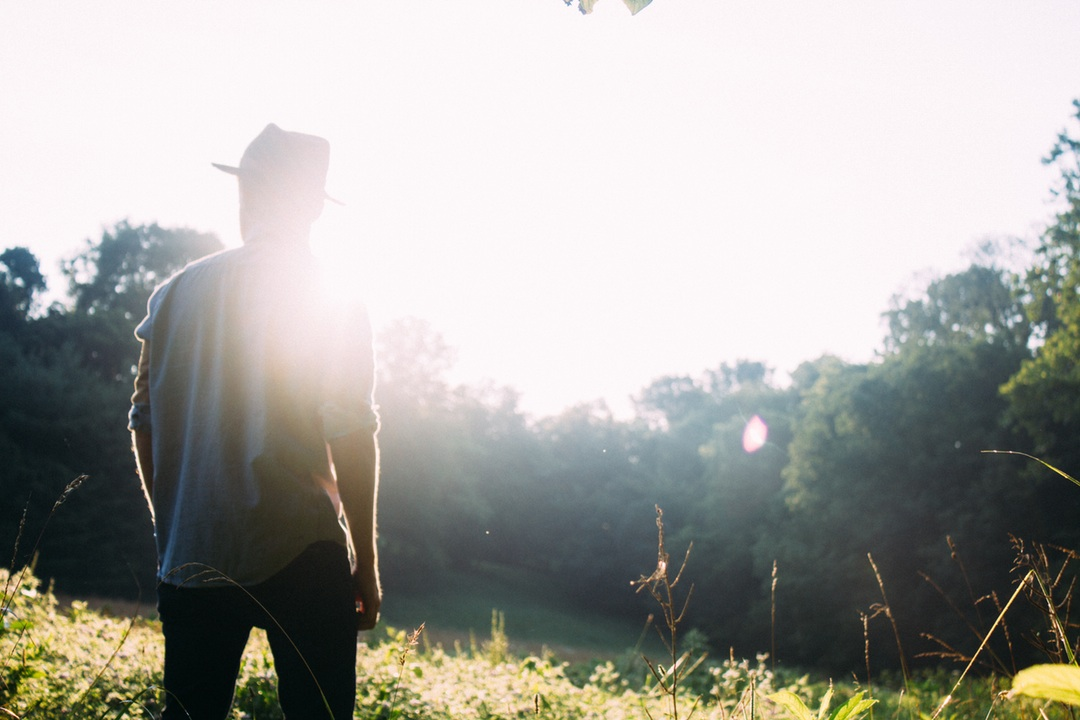 Read more about the article Dealing with Depression | Cheat Sheet | Greensboro Counseling Santos
