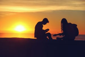 Read more about the article Stop every day fights with your spouse