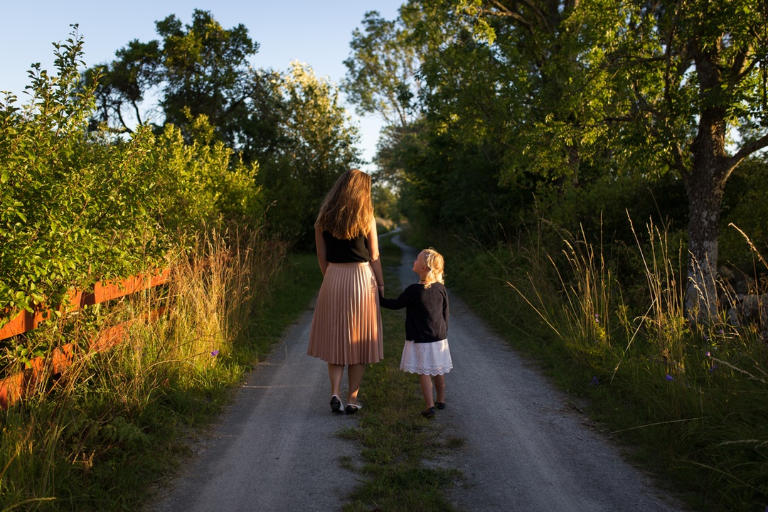 Read more about the article How to Parent my child with my ex | Co-Parenting Guide |Greensboro Counseling