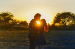 Read more about the article Date Ideas for Valentine's Day Under $100 | Healing Relationships