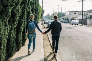 Read more about the article How To Give Your Partner Healthy Space In The Relationship